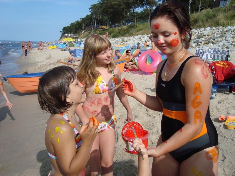 Chorwacja dom na wynajem plaży basenem przy