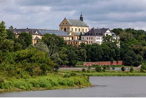Wycieczki po Polsce