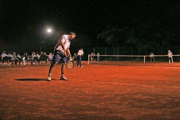 55338fb4e9c PRO Camp Tenis Travel w Harasiukach