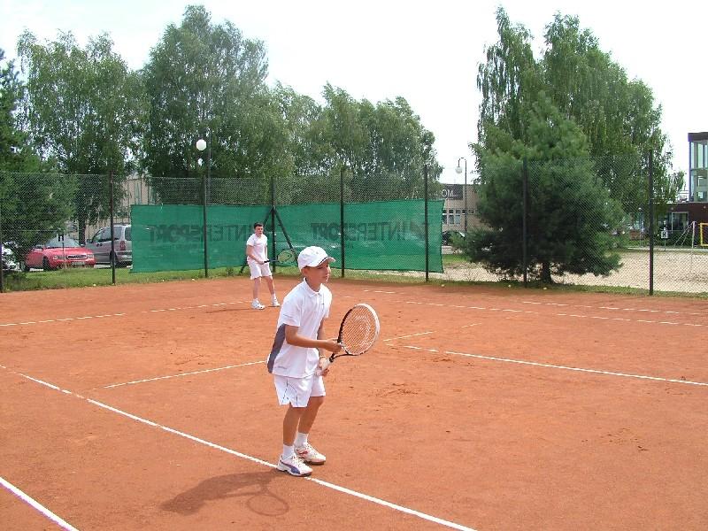 d61ef212efe Obóz tenisowy