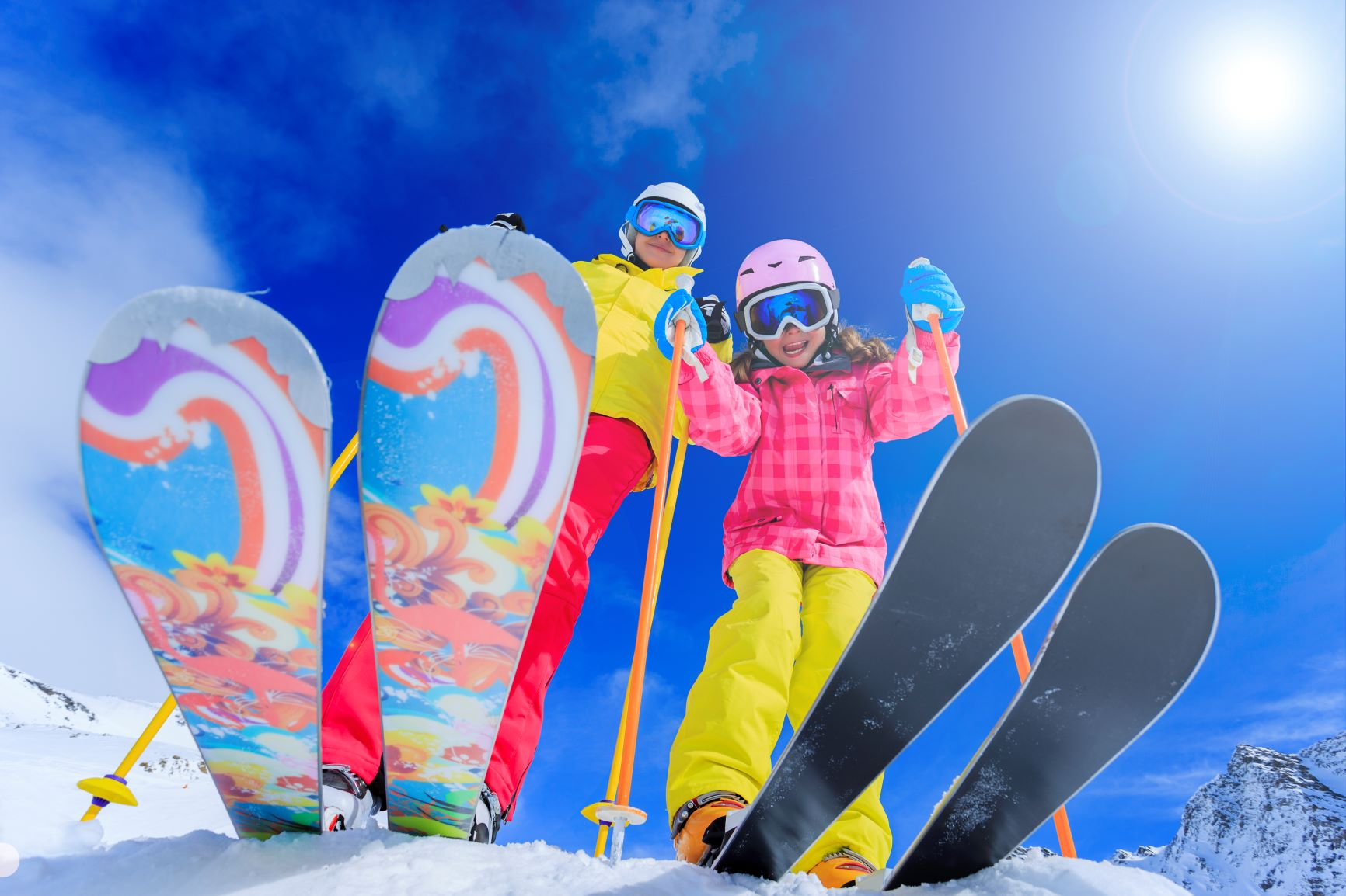 Okazja snowboard galeria Zdjęć i Obrazów imgED