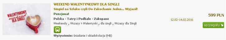 Gry i Pogrze Kaczawskie - Kraina Wygasych Wulkanw