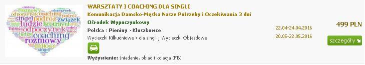 PUFA SCHOWEK PUF OTOMANA rozm SINGLE - 75,50 z